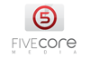 Fivecore Media