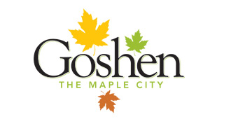 City of Goshen, Indiana