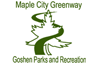Goshen Park and Recreation Department