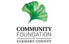 Community Foundation of Elkhart County