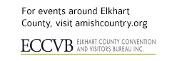 Elkhart County Events - Elkhart County Convention & Visitors Bureau