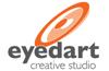 Eyedart Creative Studio