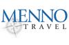 Menno Travel