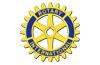 Rotary Club of Goshen Indiana