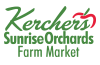 Kerchers Sunrise Orchard