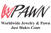 Worldwide Jewelry and Pawn