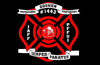 Goshen Firefighters