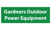 Gardners Outdoor Equipment