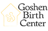 Goshen Birth Center